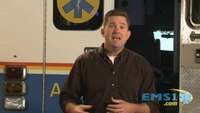 EMS1 Academy - Managing Patients in an Ambulance with Head Injuries