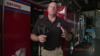 FIREGROUND Flash Tip: Thermal Imaging