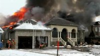 FIREGROUND Commentary: Officers must focus on fireground basics
