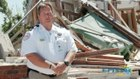 EMS leaders reflect on response to Joplin tornado