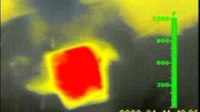 Thermal Imager Training