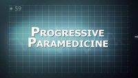 Progressive Paramedicine: Why and when to manage a patient's airway