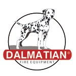 Dalmatian Fire Equipment