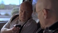 GPS Tracking Key from LandAirSea on Breaking Bad AMC Network TV Show