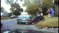 Dash-cam Shows Officers Saving Life with Philips AED