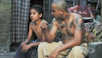 Juvenile gang prevention and intervention