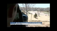Using Laser Technology's TruCAM to Help with Distracted Driving and Speed Enforcement