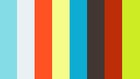 Prisoner Transport Video Surveillance Solutions