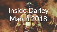 Inside Darley March 2018