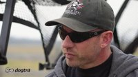 Ep.2 - K9 Dog Training with Mike Ritland: When to introduce an e-collar