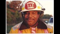 Tribute: Remembering Fla. Chief Russell Randolph