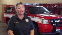 How a Texas fire dept. uses telemedicine to treat, refer low-acuity patients to non-emergency care