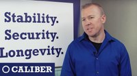 Caliber Public Safety: Software for Life