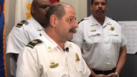 New Orleans fire chief stands by smoke alarm program