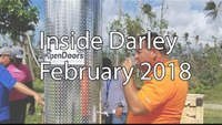 Inside Darley February 2018