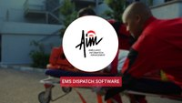 AIM-System's EMS Dispatch Software