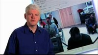 Forensic Video Analysis and Clarification Using dTective from Ocean Systems