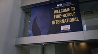 Save the Date | Fire-Rescue International 2019
