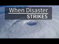 When disaster strikes, will your community be prepared?