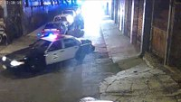 Calif. cops charged with assault after incident following pursuit