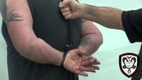 How to Use Cobra Cuff Restraints