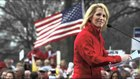 Laura Ingraham talks about HighCom Security