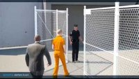 The Layered Security Approach at Correctional Facilities