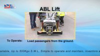 Introducing the ABL Lift