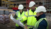 Scott Safety: Announcing An Exciting Step in Our Evolution as a Global Safety Leader