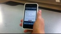 Access Havis Anytime Anywhere on Your Phone