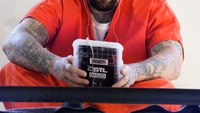 Ariz. jail offers tablets to inmates as part of new program