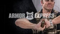 Legacy - Excellence in Armor