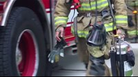 Heat Straps LLC - Never Lose Your Fire Gloves Again