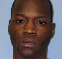 Ala. inmate dies after attacking corrections officer