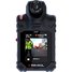 RS2-X2 body camera – with an award-winning design.