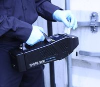 How portable detection tools can help you identify drugs within minutes