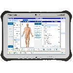 ZOLL Data Patient Care Documentation Solutions: Scale Your Operations with Our Highly Customizable In-premise Solution