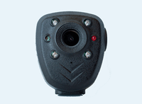 StuntCams new body SCDVAI body camera detects day and night