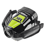 Scott Safety Elite XRHR Thermal Imager