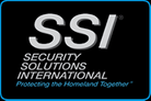Homeland Security SSI