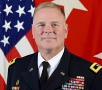 5 reasons to celebrate General Mark Inch as new BOP director