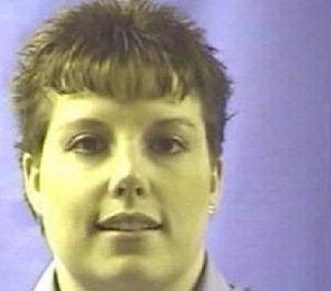 Jennifer Hamula was a correctional officer with the Colorado Department of Corrections and had been employed there since October 1997. (Photo/Colorado DOC)