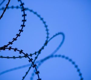 A lack of contact from leadership can be perceived as management not caring about their correctional officers' concerns or ideas. (Photo/Pixabay)