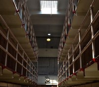 How corrections officers can avoid being sued by an inmate