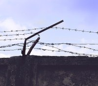 5 supervisory styles you find in correctional facilities
