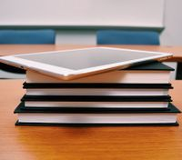 Why correctional facilities should consider tablets for inmates