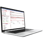 ZOLL Data EMS Billing Solutions: Take Advantage of ZOLL-Provided Medicare Updates