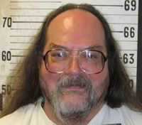 Tenn. executes its 1st inmate in nearly a decade