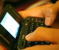 How text messaging became a Supreme Court case