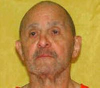Court rejects arguments raised by ill Ohio death row inmate